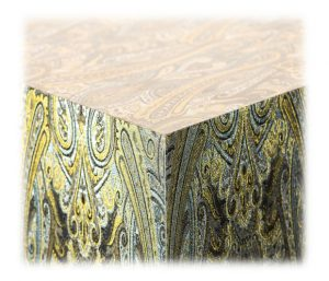 Jacob Interiors Paisley Kimorra