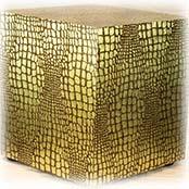 Kimorra Cube