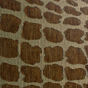 11352 Giraffe Kimorra Veneer