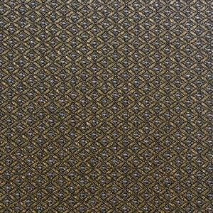 1257B Golden Doamonds Kimorra Veneer
