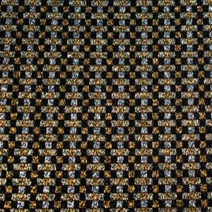 1409 Satin Squares Kimorra Veneer