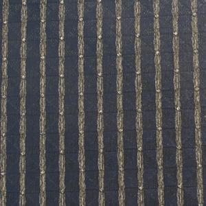 1466 Silver Grey Kimorra Veneer