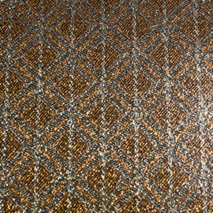 1665 Satin Interlink Kimorra Veneer