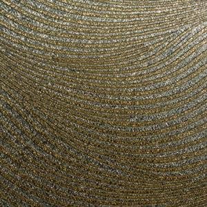 3093 Gold & Silver Waves Kimorra Veneer