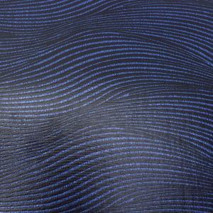 Kimorra Veneer 3093B Blue Waves