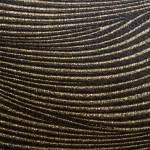 3093L Hessian Wave Kimorra Veneer