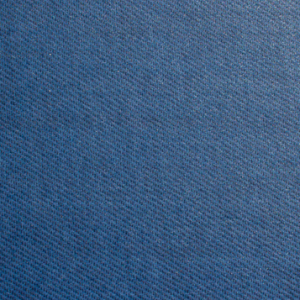 4078 Denim Kimorra Veneer