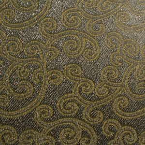 DJ1213 Cream Swirls Kimorra Veneer