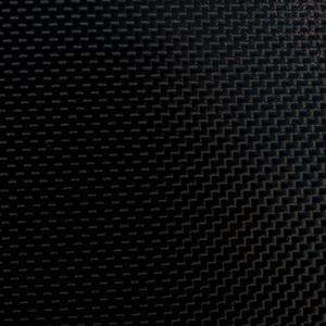 Kimorra Veneer GG20P Carbon