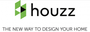 Houzz Awards Logo