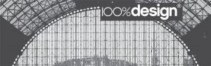 100percent Design Show