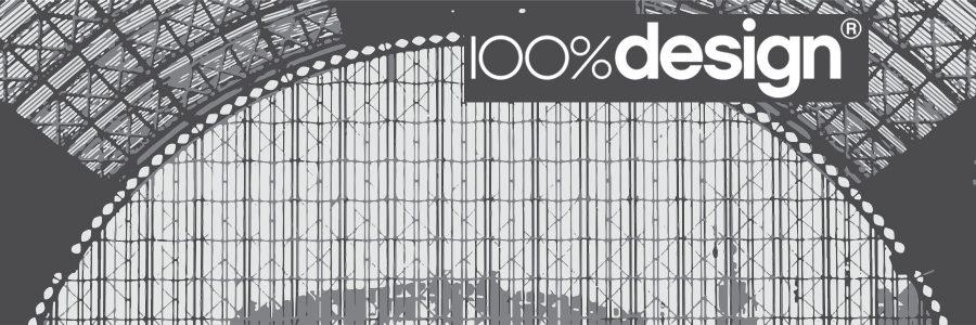 100% Success!